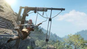 Assassins Creed Liberation HD Free Download Repack-Games