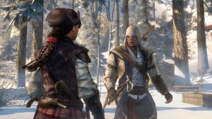 Assassins Creed Liberation HD Free Download Repack Games