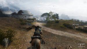 Battlefield 1 Free Download Repack Games