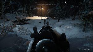 Battlefield V Free Download Repack-Games Torrent