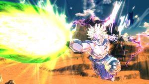 Free Download Dragon Ball Xenoverse 2