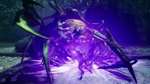 Darksiders III Free Download (ALL DLC) Repack-Games
