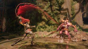 Darksiders III Free Download (ALL DLC) Repack Games