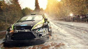 DiRT 3 Complete Edition Free Download Repack Games