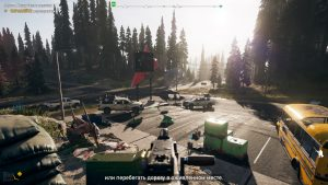 Far Cry 5 Free Download Torrent