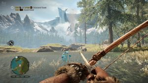 Far Cry Primal Apex Edition Torrent Free Download