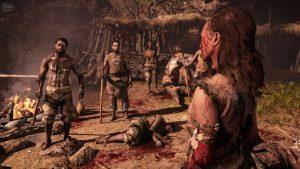 Far Cry Primal Apex Edition Torrent Free Download Repack-Games