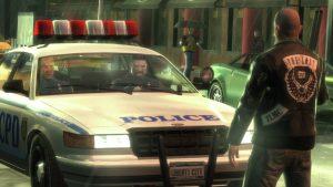 GTA 4 pc - Install-Game