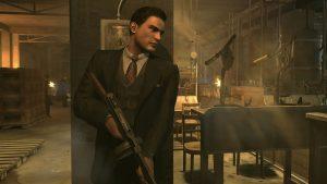 Mafia 2 FREE DOWNLOAD on PC