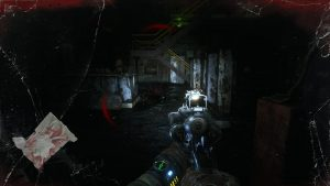 Metro Exodus Free Download (CPY) Torrent