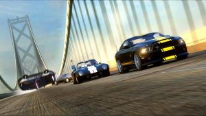Need For Speed The Run Free Download Repack-Games