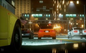 Need For Speed The Run Free Download Repack Games