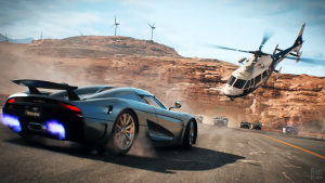 Need for Speed Payback Free Download Repack-Games