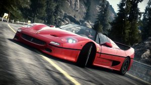 Need for Speed Rivals Free Download Crack Repack Games