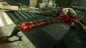 Prototype 2 Free Download Repack Games