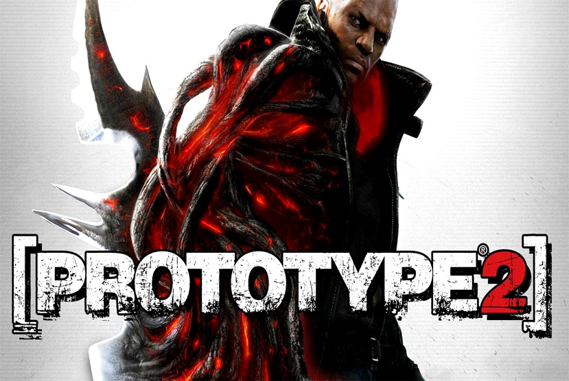 Prototype 2 Free Download Torrent Repack-Games