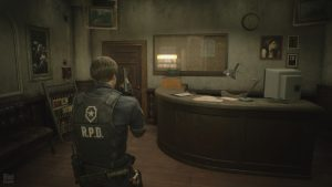 RESIDENT EVIL 2 BIOHAZARD RE 2 Free Download Repack Games