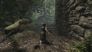 Shadow of the Tomb Raider Croft Edition Free Download Repack-Games