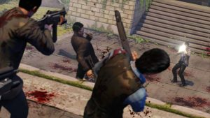Sleeping Dogs Definitive Edition Free Download Repack-Games