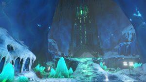 Subnautica Below Zero Free Download Repack-Games