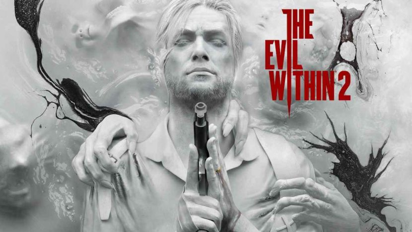 THE EVIL WITHIN 2 Full Download Game