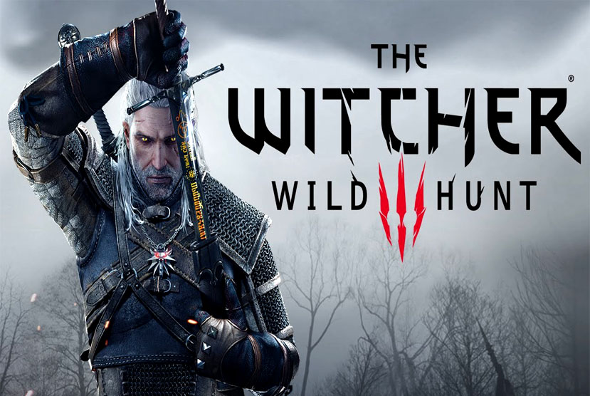 the witcher 3 download torrent