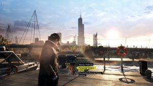 Watch Dogs 1 Download For Free