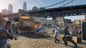 Watch Dogs 2 Free Download Torrent Repack-Games