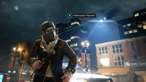 Watch Dogs Complete Edition Free Download Torrent