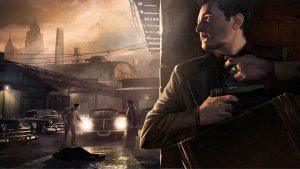 Mafia 2 DLC Free Download