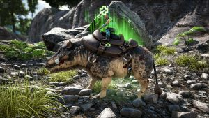 ARK Survival Evolved Aberration Free Download Repack Games
