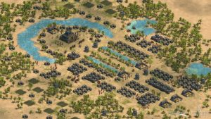 Age of Empires Definitive Edition Free Download Repack-Games
