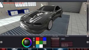 Automation The Car Company Tycoon Torrent Download