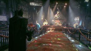 Batman Arkham Knight Free Download Repack-Games