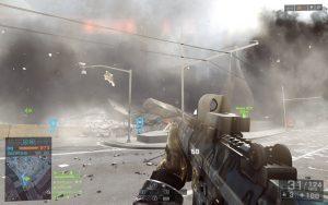 Battlefield 4 Free Download Repack-Games