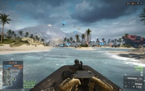 Battlefield 4 Free Download Repack Games