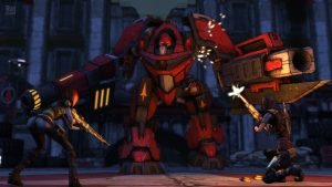 Borderlands Game of the Year Enhanced Free Download Repack Games