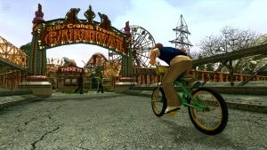 Bully Scholarship Edition Free Download Repack-Games