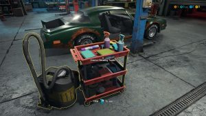 Car Mechanic Simulator 2018 Repack