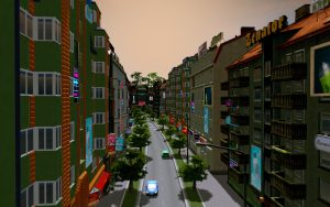 Cities Skylines DELUXE EDITION Free Download Repack-Games