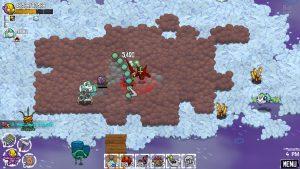 Crashlands Free Download Repack-Games