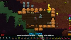 Crashlands Free Download Repack Games