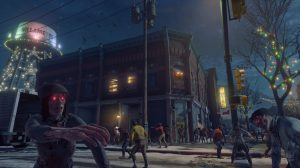 Dead Rising 4 Free Download Repack-Games