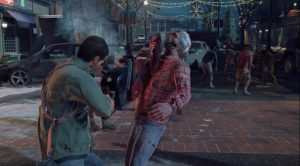 Dead Rising 4 Free Download Repack Games