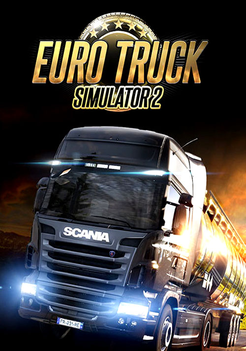 ets 2 free download 2018