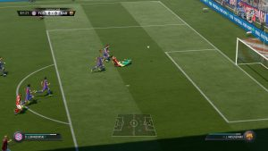 FIFA 17 Free Download Repack-Games