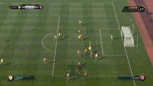 FIFA 17 Free Download Repack Games
