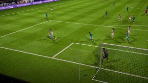 FIFA 18 Free Download Repack-Games