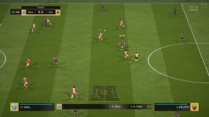 FIFA 18 Free Download Repack Games