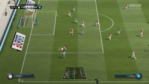 FIFA 19 Free Download Repack Games